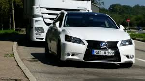 2015 lexus is250 f sport grill will the 2016 gs get a refresh when out clublexus lexus
