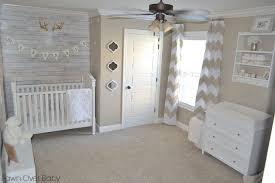 baby nursery decor fan baby nursery neutral hanging ceiling