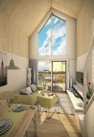 26 best single home images on pinterest architecture google and