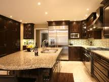 Luxor Kitchen Cabinets | kitchen cabinets luxor collection