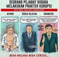 Foto Meme Indonesia - kumpulan meme hanya ada di indonesia bikin ngakak guling guling