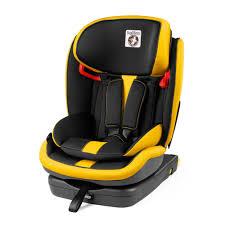 test siege auto groupe 2 3 viaggio 1 2 3 via de peg pérego banc d essai sièges auto