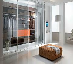 Sliding Glass Closet Door Glass Closet Doors Sliding Closet Doors Sliding And Different
