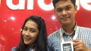 erafone redmi 4 iphone 5s dijual hanya rp 4 2 juta di erafone samarinda central