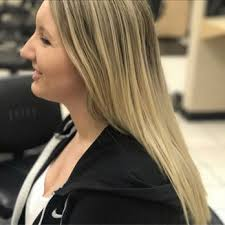 why did penney cut her hair jc penney salon 10 reviews hair salons 10315 silverdale way