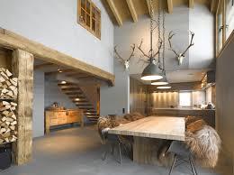 Esszimmer Rustikal Badezimmer Rustikal Jtleigh Com Hausgestaltung Ideen