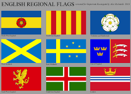 Flag England Flag Thread Iii Page 433 Alternate History Discussion