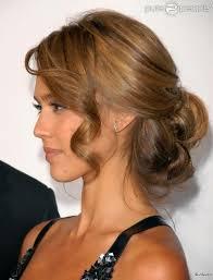 simulateur coupe de cheveux femme coupe de cheveux youle peterson