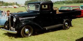 1938 dodge truck file dodge rc 1938 jpg wikimedia commons