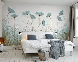 ikea wallpaper the wallpaper por ikea green ikea green lots from china ikea green