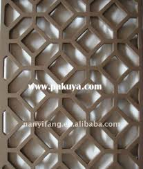 Decorative Panels by Decorative Grille Panels Textures Wall Panels 3d Wall Panels Mdf