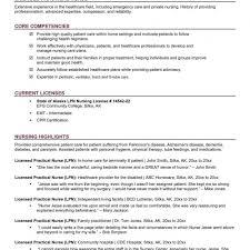 home care nurse resume sample resume templates rn registered nurse sample template free download