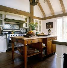 kitchen island ontario 81 best susan burns design kitchens and kitchen styling images