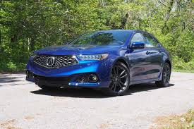 lexus ls vs acura tlx sedans buyers guide 2017 sedan prices reviews and specs