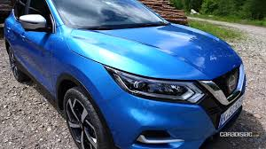 nissan qashqai vs peugeot 3008 comparatif nissan qashqai vs peugeot 3008 2017 mr cars youtube