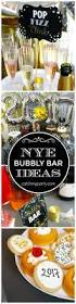 13 best new years eve party ideas and food images on pinterest