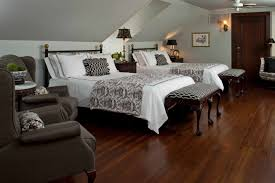 accommodations hotels in jackson ms with fairview inn