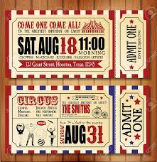 wedding invitation clown birthday greeting card vector show clowns 9 best mariage au cirque images on save the date cards