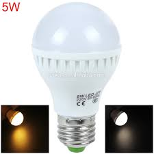 Energy Efficient Led Light Bulbs by Led Light Bulb Led Light Bulb Suppliers And Manufacturers At