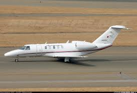 civil aviation bureau cessna 525c citation cj4 jcab civil aviation bureau