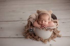 newborn baby pictures tulsa s best newborn baby photographer kissed photography