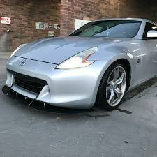 nissan 370z quality ratings 2009 nissan 370z
