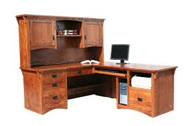 office design home office desk decoration ideas office desk