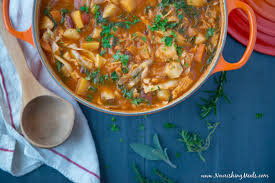 soup kitchen meal ideas it u0027s autumn the harvest is in the fires are lit the chill in