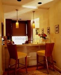 small home bar 7 best dining room furniture sets tables and