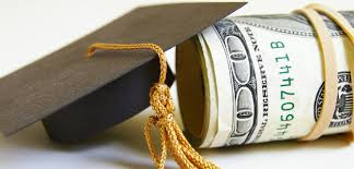how to pay off private student loans from sallie mae navient and