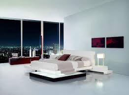 contemporary bedroom lighting brucall com