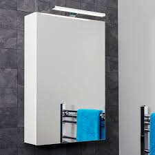 white bathroom cabinet with mirror bathroom cabinets mirrored cabinets free standing plumbworld