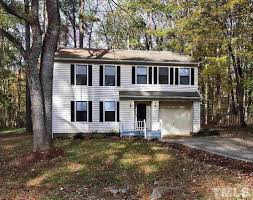 Seven Oaks Apartments Durham Nc by Homes For Sale In Durham North Nc U2014 Durham North Real Estate