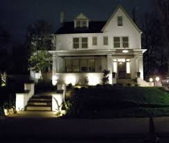 Design Landscape Lighting - landscape lighting gardenalia