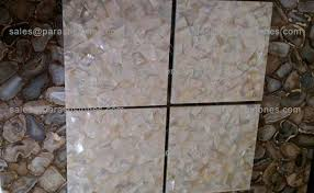 of pearl tiles flooring walling backsplash manufacturers