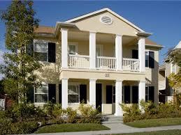 photos hgtv column 2 story home design kunts