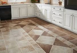 ceramic floor tile menards thesecretconsul com