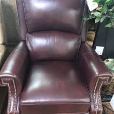 Used Office Furniture Fayetteville Nc by Tar Heel Furniture Gallery 40 Photos Furniture Stores 151 N