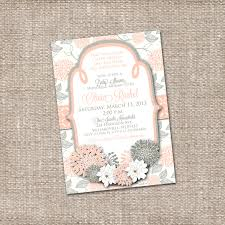 religious baby shower invitation wording invitation ideas