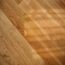 Prefinished White Oak Flooring White Oak Prefinished Solid Wood Flooring