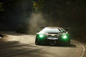 japanese drift cars insane drift lambo coming to australia motorsport driven