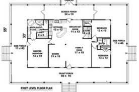 single story house plans with wrap around porch square house plans with wrap around porch 100 images country