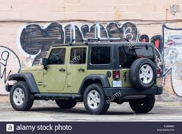 jeep canada jeep wrangler unlimited stock photos u0026 jeep wrangler unlimited