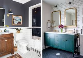 Furniture In The Bathroom To Splurge And Where To Save In The Bathroom