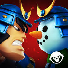 samouraï siège samurai siege alliance wars on the app store