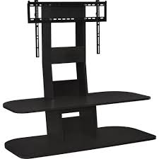 home theater tv stand tv stands tv stand with mount wonderful picture design inchor
