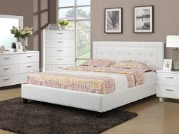 White Queen Bedroom Furniture Sets by White Bedroom Wonderful Full White Bedroom Set Kids White