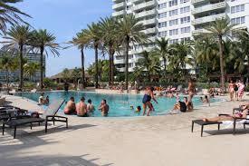 flamingo south beach residence miami beach fl booking com