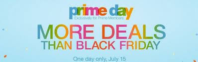 shutterfly black friday rise and shine july 7 mall clearance finds amazon prime day