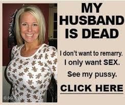 Funny Porn Memes - overview for ddplz